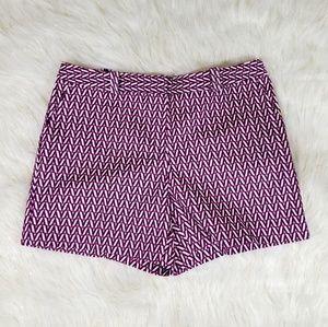 Worthington shorts, size 10